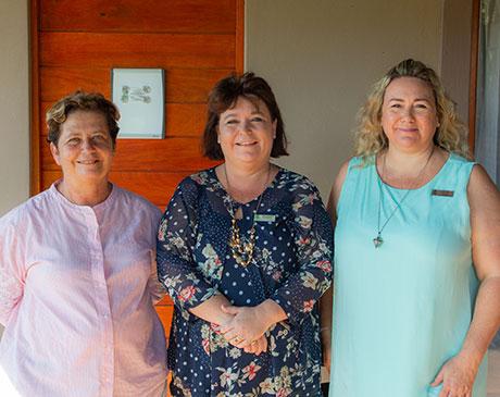 Chantal's Nursing Clinic